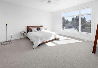 Photo 18: 7804 119 Street in Edmonton: Zone 15 House for sale : MLS®# E4195445