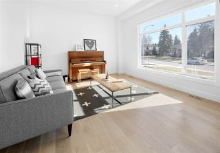 Photo 5: 7804 119 Street in Edmonton: Zone 15 House for sale : MLS®# E4195445
