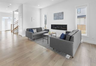 Photo 7: 7804 119 Street in Edmonton: Zone 15 House for sale : MLS®# E4195445