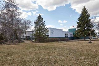 Photo 42: 7804 119 Street in Edmonton: Zone 15 House for sale : MLS®# E4195445