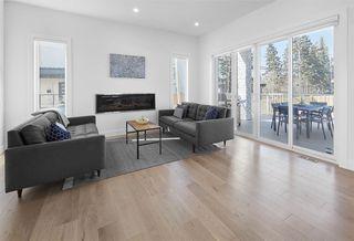 Photo 6: 7804 119 Street in Edmonton: Zone 15 House for sale : MLS®# E4195445