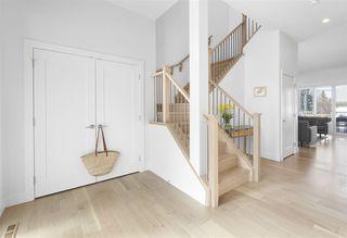 Photo 4: 7804 119 Street in Edmonton: Zone 15 House for sale : MLS®# E4195445