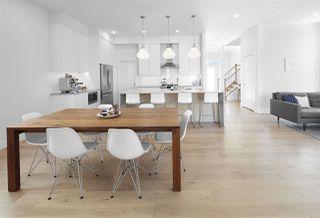 Photo 8: 7804 119 Street in Edmonton: Zone 15 House for sale : MLS®# E4195445