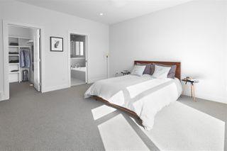 Photo 19: 7804 119 Street in Edmonton: Zone 15 House for sale : MLS®# E4195445
