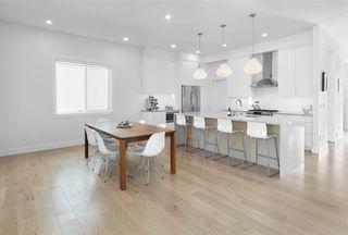 Photo 9: 7804 119 Street in Edmonton: Zone 15 House for sale : MLS®# E4195445