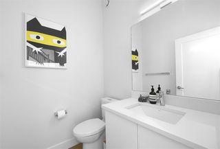 Photo 16: 7804 119 Street in Edmonton: Zone 15 House for sale : MLS®# E4195445