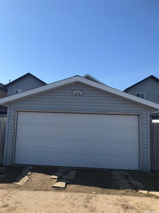 Photo 10: 443 Blakeney Crescent in Saskatoon: Confederation Park Residential for sale : MLS®# SK806747