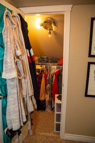 Photo 16: 11404 91 Street in Edmonton: Zone 05 House for sale : MLS®# E4199543