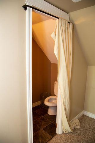 Photo 17: 11404 91 Street in Edmonton: Zone 05 House for sale : MLS®# E4199543