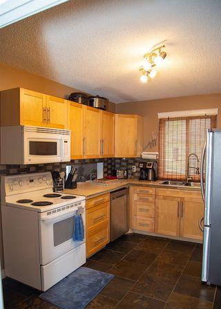 Photo 6: 11404 91 Street in Edmonton: Zone 05 House for sale : MLS®# E4199543