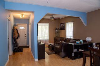 Photo 2: 11404 91 Street in Edmonton: Zone 05 House for sale : MLS®# E4199543