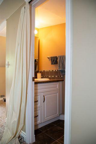 Photo 18: 11404 91 Street in Edmonton: Zone 05 House for sale : MLS®# E4199543