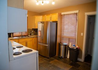 Photo 5: 11404 91 Street in Edmonton: Zone 05 House for sale : MLS®# E4199543