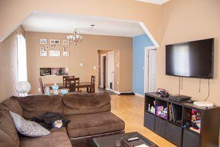Photo 3: 11404 91 Street in Edmonton: Zone 05 House for sale : MLS®# E4199543