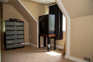 Photo 12: 11404 91 Street in Edmonton: Zone 05 House for sale : MLS®# E4199543