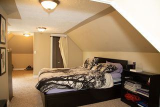 Photo 14: 11404 91 Street in Edmonton: Zone 05 House for sale : MLS®# E4199543