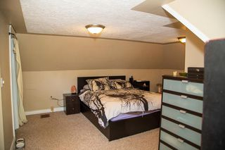 Photo 13: 11404 91 Street in Edmonton: Zone 05 House for sale : MLS®# E4199543