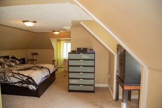 Photo 11: 11404 91 Street in Edmonton: Zone 05 House for sale : MLS®# E4199543