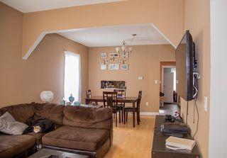 Photo 4: 11404 91 Street in Edmonton: Zone 05 House for sale : MLS®# E4199543