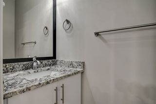 Photo 14: 10359 149 Street in Edmonton: Zone 21 House Half Duplex for sale : MLS®# E4200016