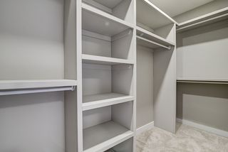 Photo 26: 10359 149 Street in Edmonton: Zone 21 House Half Duplex for sale : MLS®# E4200016