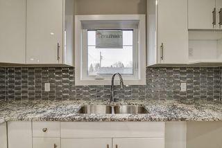 Photo 11: 10359 149 Street in Edmonton: Zone 21 House Half Duplex for sale : MLS®# E4200016