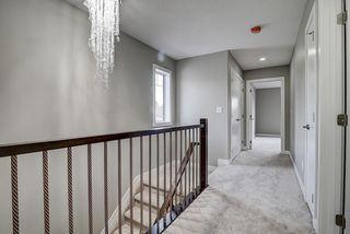 Photo 20: 10359 149 Street in Edmonton: Zone 21 House Half Duplex for sale : MLS®# E4200016