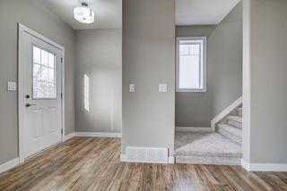 Photo 4: 10359 149 Street in Edmonton: Zone 21 House Half Duplex for sale : MLS®# E4200016