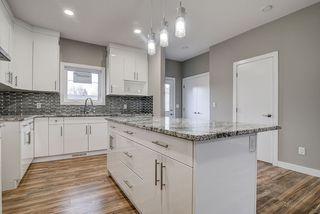Photo 9: 10359 149 Street in Edmonton: Zone 21 House Half Duplex for sale : MLS®# E4200016