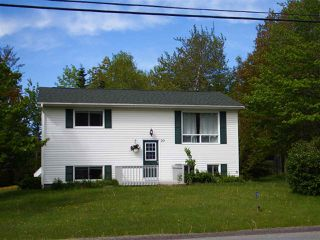 Main Photo: 29 Elmwood Drive in Elmsdale: 105-East Hants/Colchester West Residential for sale (Halifax-Dartmouth)  : MLS®# 202009732
