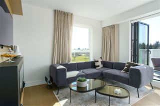 """Photo 7: 606 5089 QUEBEC Street in Vancouver: Main Condo for sale in """"SHIFT LITTLE MOUNTAIN BY ARAGON"""" (Vancouver East)  : MLS®# R2475021"""