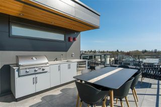 """Photo 17: 606 5089 QUEBEC Street in Vancouver: Main Condo for sale in """"SHIFT LITTLE MOUNTAIN BY ARAGON"""" (Vancouver East)  : MLS®# R2475021"""