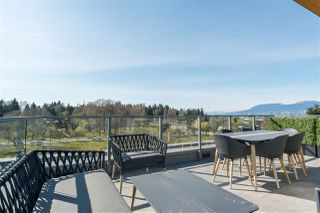 """Photo 18: 606 5089 QUEBEC Street in Vancouver: Main Condo for sale in """"SHIFT LITTLE MOUNTAIN BY ARAGON"""" (Vancouver East)  : MLS®# R2475021"""