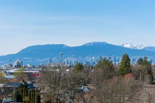 """Photo 21: 606 5089 QUEBEC Street in Vancouver: Main Condo for sale in """"SHIFT LITTLE MOUNTAIN BY ARAGON"""" (Vancouver East)  : MLS®# R2475021"""