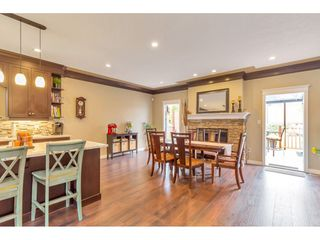 Photo 14: 8021 LITTLE Terrace in Mission: Mission BC House for sale : MLS®# R2475487