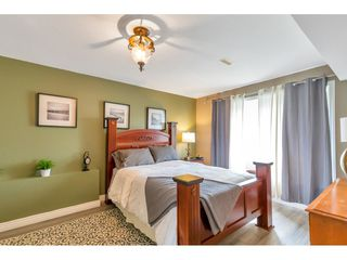 Photo 30: 8021 LITTLE Terrace in Mission: Mission BC House for sale : MLS®# R2475487