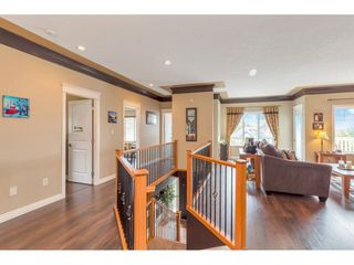 Photo 16: 8021 LITTLE Terrace in Mission: Mission BC House for sale : MLS®# R2475487