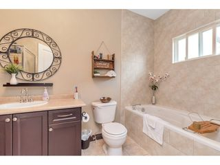 Photo 19: 8021 LITTLE Terrace in Mission: Mission BC House for sale : MLS®# R2475487