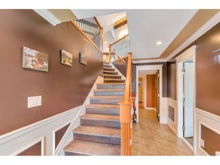 Photo 32: 8021 LITTLE Terrace in Mission: Mission BC House for sale : MLS®# R2475487
