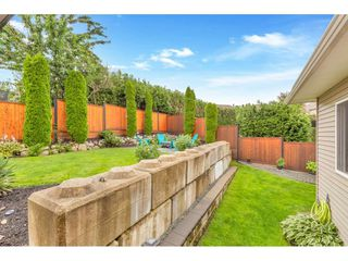 Photo 38: 8021 LITTLE Terrace in Mission: Mission BC House for sale : MLS®# R2475487