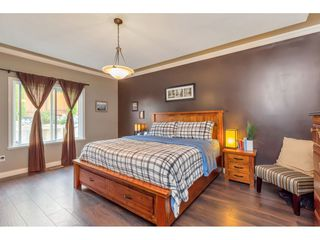 Photo 17: 8021 LITTLE Terrace in Mission: Mission BC House for sale : MLS®# R2475487
