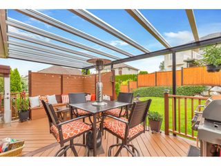 Photo 37: 8021 LITTLE Terrace in Mission: Mission BC House for sale : MLS®# R2475487