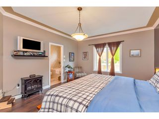 Photo 18: 8021 LITTLE Terrace in Mission: Mission BC House for sale : MLS®# R2475487