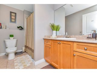 Photo 29: 8021 LITTLE Terrace in Mission: Mission BC House for sale : MLS®# R2475487