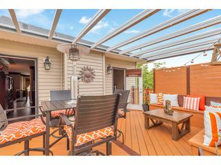 Photo 35: 8021 LITTLE Terrace in Mission: Mission BC House for sale : MLS®# R2475487