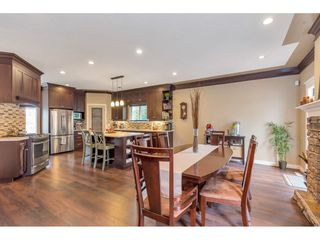 Photo 12: 8021 LITTLE Terrace in Mission: Mission BC House for sale : MLS®# R2475487