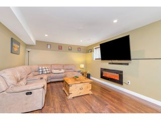 Photo 24: 8021 LITTLE Terrace in Mission: Mission BC House for sale : MLS®# R2475487