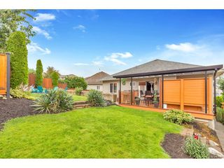 Photo 40: 8021 LITTLE Terrace in Mission: Mission BC House for sale : MLS®# R2475487