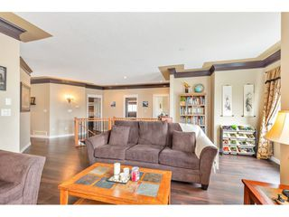 Photo 6: 8021 LITTLE Terrace in Mission: Mission BC House for sale : MLS®# R2475487