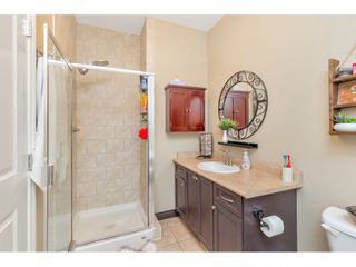 Photo 20: 8021 LITTLE Terrace in Mission: Mission BC House for sale : MLS®# R2475487